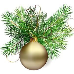 Товары для Нового Года (новогодние украшения) | интернет-магазин TOPSTO