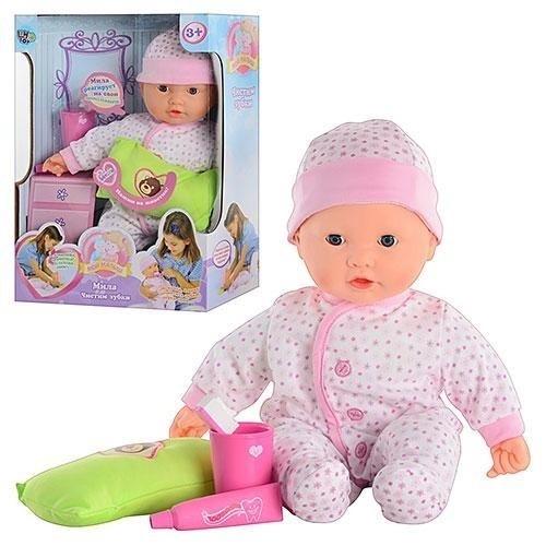 Куклы, пупсы и аксессуары Play Smart