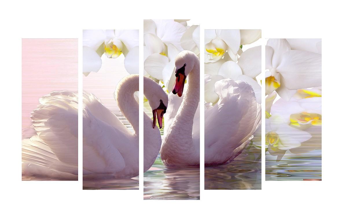 Модульные картинки с надписями, четверикова зарубина романтические