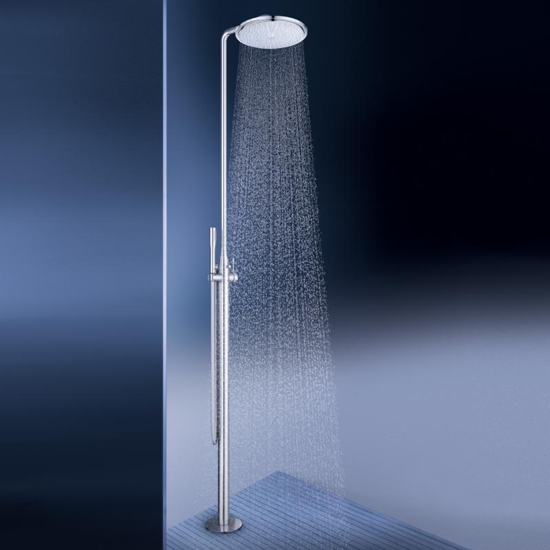 стойка душ купить