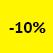 Пароконвектомат Abat ПКА 6-1/2П | интернет-магазин TOPSTO