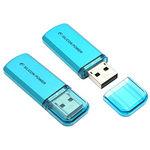 Флеш USB | интернет-магазин TOPSTO