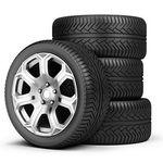 Автомобильные шины и диски   интернет-магазин TOPSTO