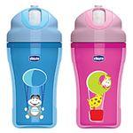 Бутылочки, поильники | интернет-магазин TOPSTO