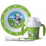 Посуда и столовые приборы, слюнявчики | интернет-магазин TOPSTO