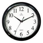 Настенные часы | интернет-магазин TOPSTO