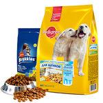 Корма для собак | интернет-магазин TOPSTO