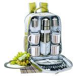 Сумки для пикника и посуда | интернет-магазин TOPSTO