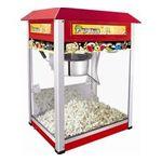 Аппараты для попкорна, сахарной ваты, хот-догов | интернет-магазин TOPSTO