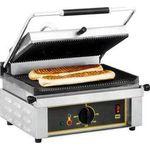 Грили тостеры | интернет-магазин TOPSTO