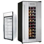 Профессиональное холодильное оборудование   интернет-магазин TOPSTO