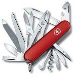 Ножи и мультитулы   интернет-магазин TOPSTO