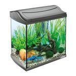 Все для аквариумов | интернет-магазин TOPSTO