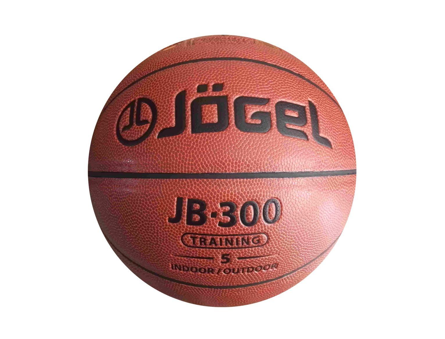 0310fbe65f91 Об ассортименте спорттоваров и продукции для активного отдыха. У нас  представлены функциональные детские спортивные ...