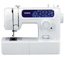 Швейная машина BROTHER LS-300 | интернет-магазин TOPSTO
