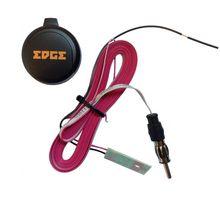 Антенна для атомобиля EDGE LIGHT | интернет-магазин TOPSTO