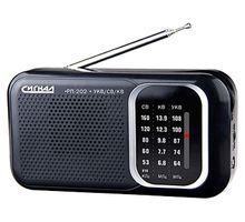 Радиоприемник СИГНАЛ РП-202 | интернет-магазин TOPSTO