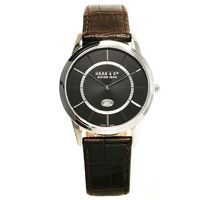 Часы HAAS&CIE SIMH 009 ZRA | интернет-магазин TOPSTO