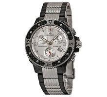 Часы BURETT B 4204 LSSF | интернет-магазин TOPSTO