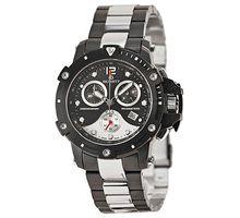 Часы BURETT B 4205 LBSF | интернет-магазин TOPSTO
