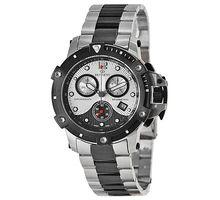 Часы BURETT B 4205 LSSA | интернет-магазин TOPSTO
