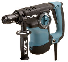 Перфоратор Makita HR2811FT | интернет-магазин TOPSTO