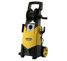 Минимойка Huter W165-QL | интернет-магазин TOPSTO