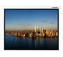 Экран Lumien 191х300см Master Picture LMP-100136 16:10 настенно-потолочный рулонный | интернет-магазин TOPSTO