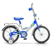 "Велосипед STELS 16"" Fortune (2016) | интернет-магазин TOPSTO"