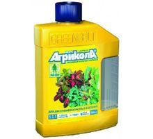 ГРИН БЭЛТ АГРИКОЛА Аква для декоративнолистных растений Фл. 250мл | интернет-магазин TOPSTO