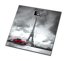Весы напольные Endever Skyline FS-542 | интернет-магазин TOPSTO