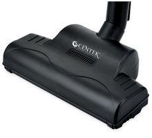 Турбо-щетка CENTEK CT-2599 для всех моделей пылесосов CENTEK | интернет-магазин TOPSTO