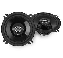 Автоакустика JVC CS-J520X | интернет-магазин TOPSTO