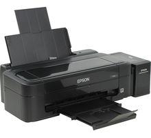 Принтер EPSON L132 | интернет-магазин TOPSTO
