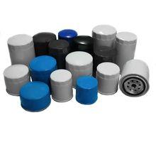 Фильтр масл. Sintec SNF-2101-M ВАЗ карбюратор 2101-07 | интернет-магазин TOPSTO