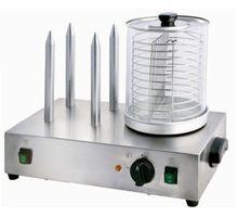 Аппарат для хот-догов GASTRORAG LY200602M | интернет-магазин TOPSTO