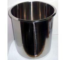 Вставка GASTRORAG 6006 для мармита SB-6000 емкость 10л нерж.сталь | интернет-магазин TOPSTO