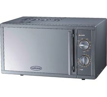 Микроволновая печь GASTRORAG WD90023SLB7 | интернет-магазин TOPSTO