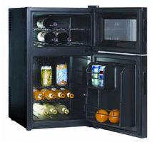 Холодильный шкаф для вина GASTRORAG BCWH-68 | интернет-магазин TOPSTO