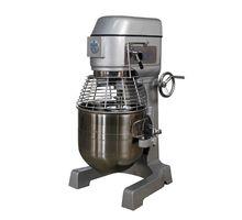 Планетарная тестомесильная машина GASTRORAG B40-HG | интернет-магазин TOPSTO