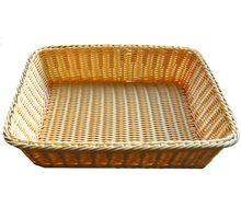 Хлебница GASTRORAG 2053 плетеная | интернет-магазин TOPSTO