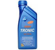 Масло Aral High Tronic 5W40 1 л | интернет-магазин TOPSTO