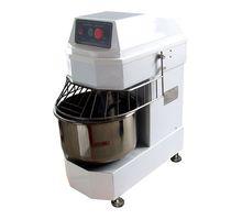 Спиральная тестомесильная машина GASTRORAG HS40S-HD | интернет-магазин TOPSTO