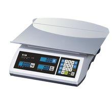 Весы электронные торговые CAS ER JR-30CB LT | интернет-магазин TOPSTO