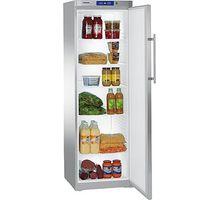 Шкаф холодильный LIEBHERR GKV 4360   интернет-магазин TOPSTO