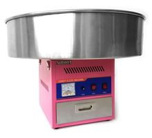 Аппарат для сахарной ваты AIRHOT CF-2 | интернет-магазин TOPSTO