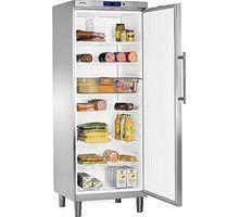 Шкаф холодильный LIEBHERR GKV 6460   интернет-магазин TOPSTO
