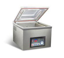Аппарат упаковочный вакуумный INDOKOR IVP-500/T GAS | интернет-магазин TOPSTO