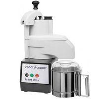 Процессор кухонный ROBOT COUPE R301 ULTRA | интернет-магазин TOPSTO