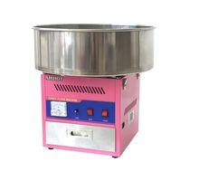 Аппарат для сахарной ваты AIRHOT CF-1 | интернет-магазин TOPSTO